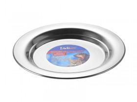 Cat Plate Bonded