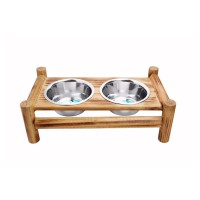 https://www.indipets.us/image/cache/catalog/luxe-craft-collection-90050-200x200.jpg