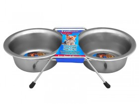 Double Diner With Wraper Packs (Available in Bulk pack / Shrink Wrap)